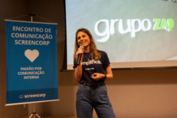 Encontro-Screencorp-Camila-Polese-6