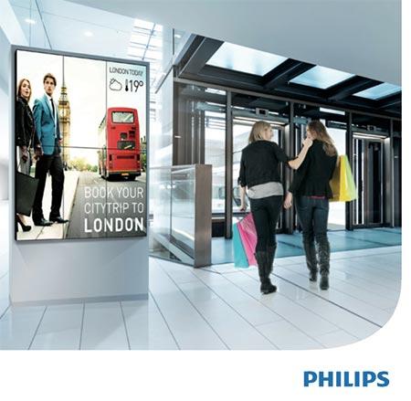 philips_signage