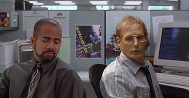 michael-bolton-office-space