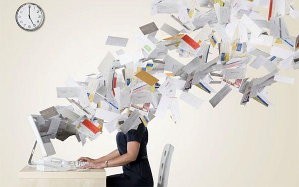 excesso_de_emails