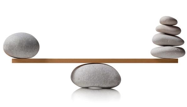 equilibrio_comunicacao_interna
