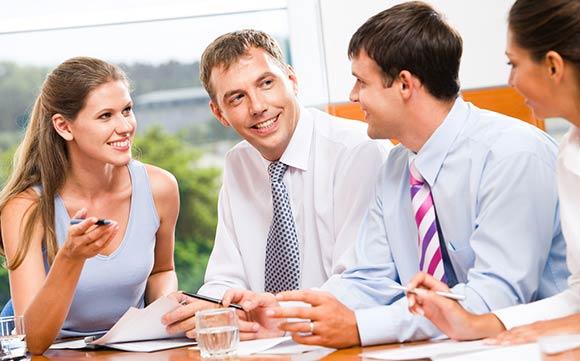 A importância da Comunicação Interna nas empresas não deve ser subestimada