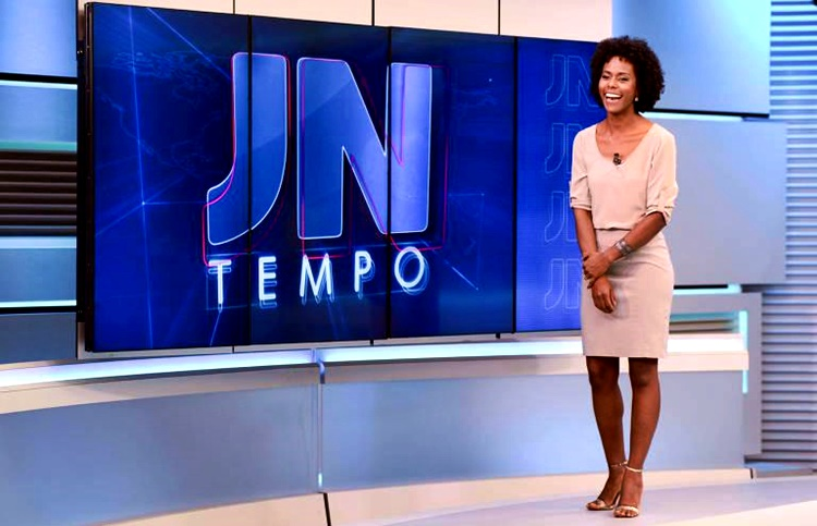 video_wall_jornal_nacional