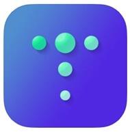 app mobile para RH