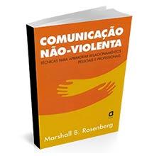 Comunicação Não Violenta