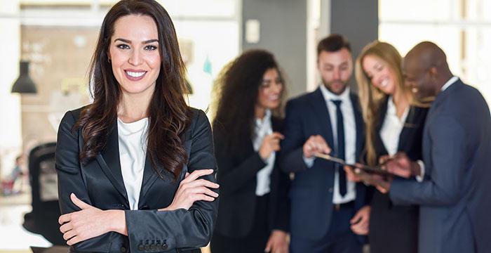 Employer branding e cultura organizacional