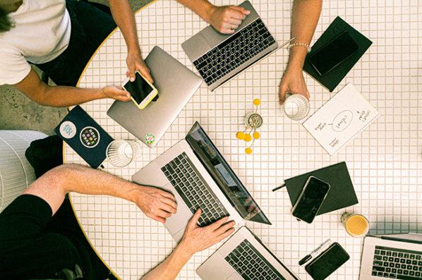 O que é o Workplace?